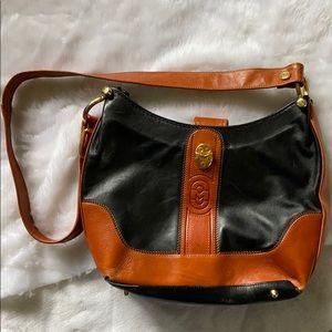 Marino Orlandi bag